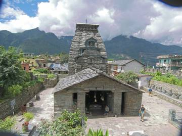 hear.asidehraduncircle.in :: garhwal(8).jpg