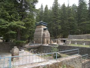 hear.asidehraduncircle.in :: kumaon(14).jpg