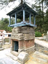 hear.asidehraduncircle.in :: kumaon(15).jpg