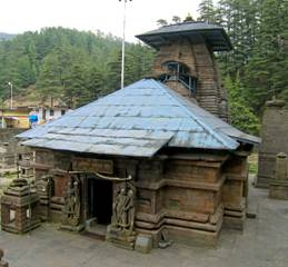 hear.asidehraduncircle.in :: kumaon(17).jpg