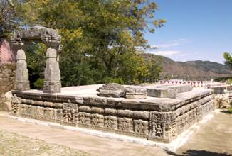 hear.asidehraduncircle.in :: kumaon(28).jpg