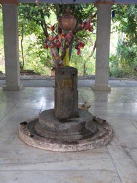 hear.asidehraduncircle.in :: kumaon(32).jpg